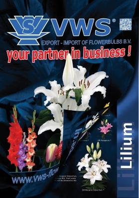 VWS Flowerbulbs