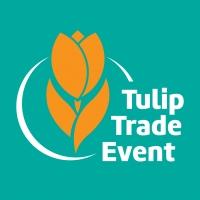 Tulip Trade Event